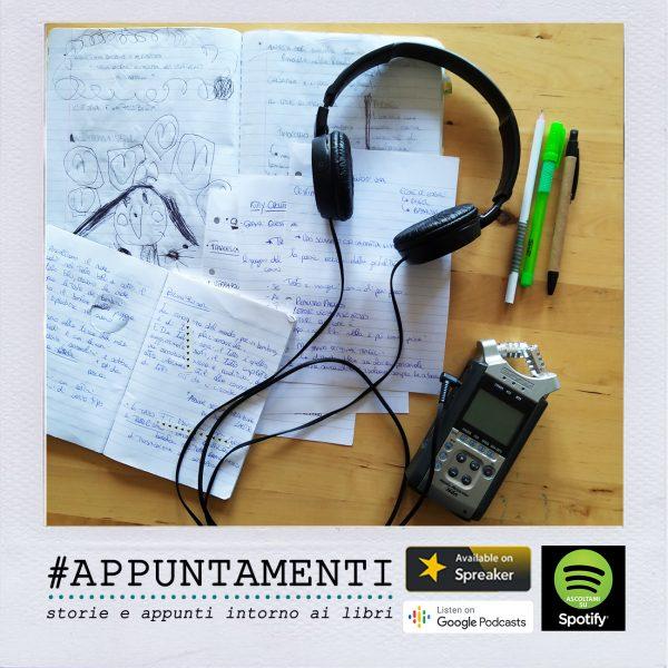 podcast-mammachilegge-libri-storie
