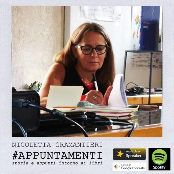nicoletta-gramantieri-podcast-sala-borsa-ragazzi-mammachilegge
