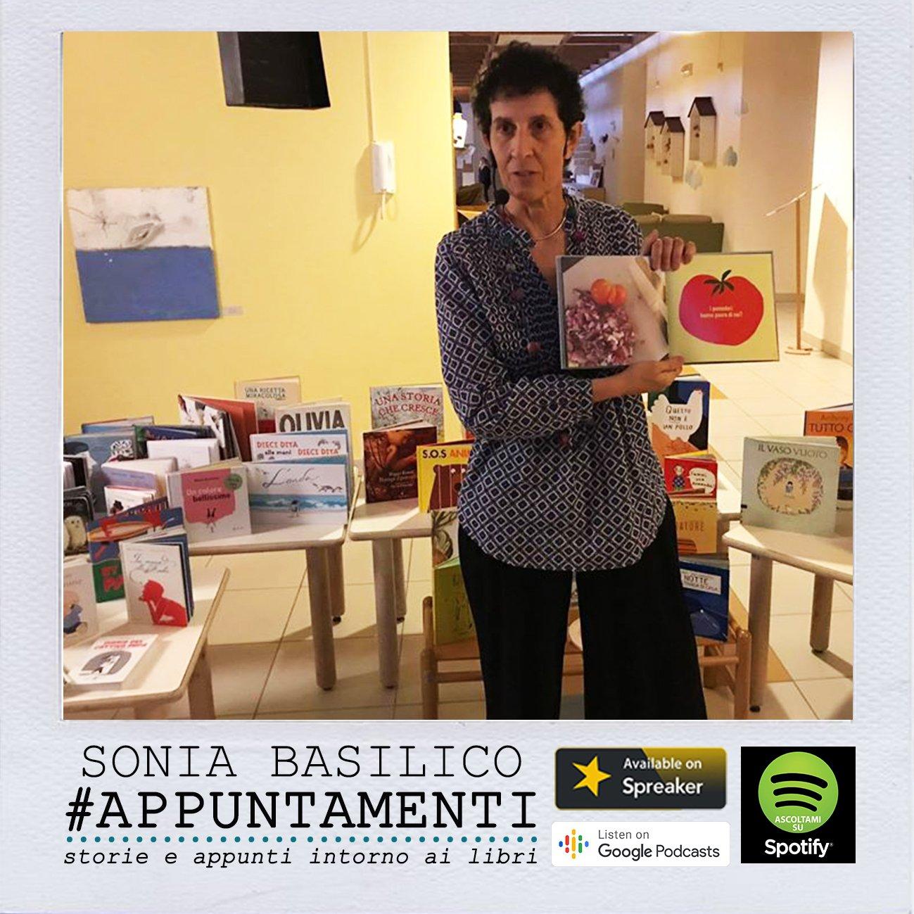 sonia-basilico-podcast-fiaba-appuntamenti