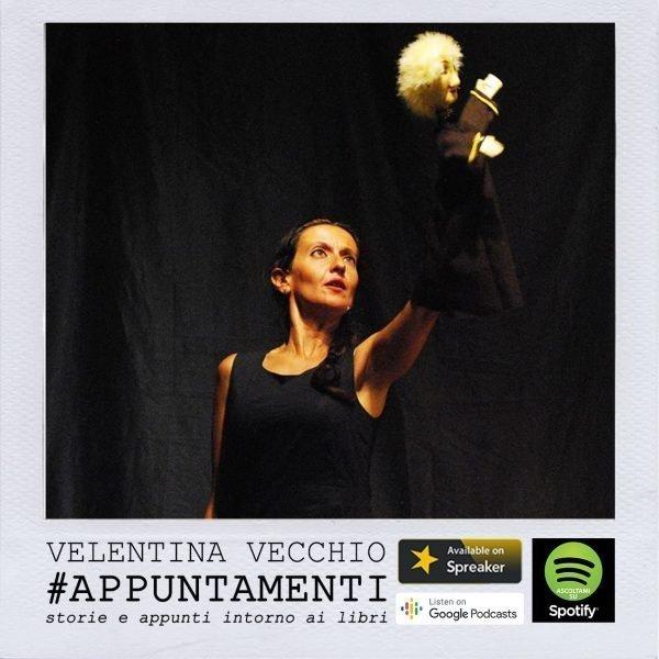 valentina-vecchio-teatro-podcast-mammachilegge
