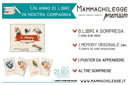banner-mammachilegge-premium-mobile-ok