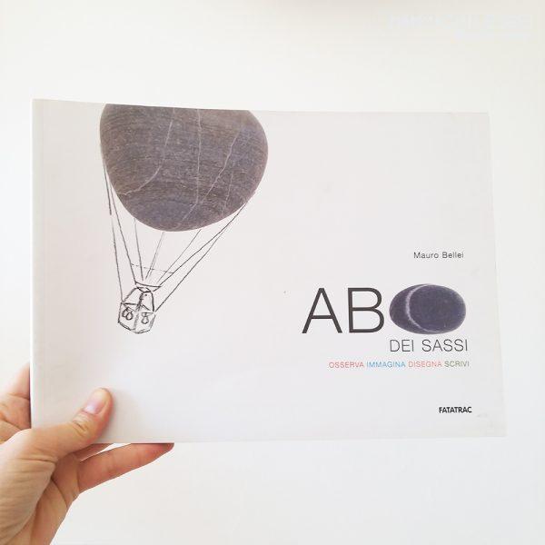 abc-dei-sassi-fatatrac