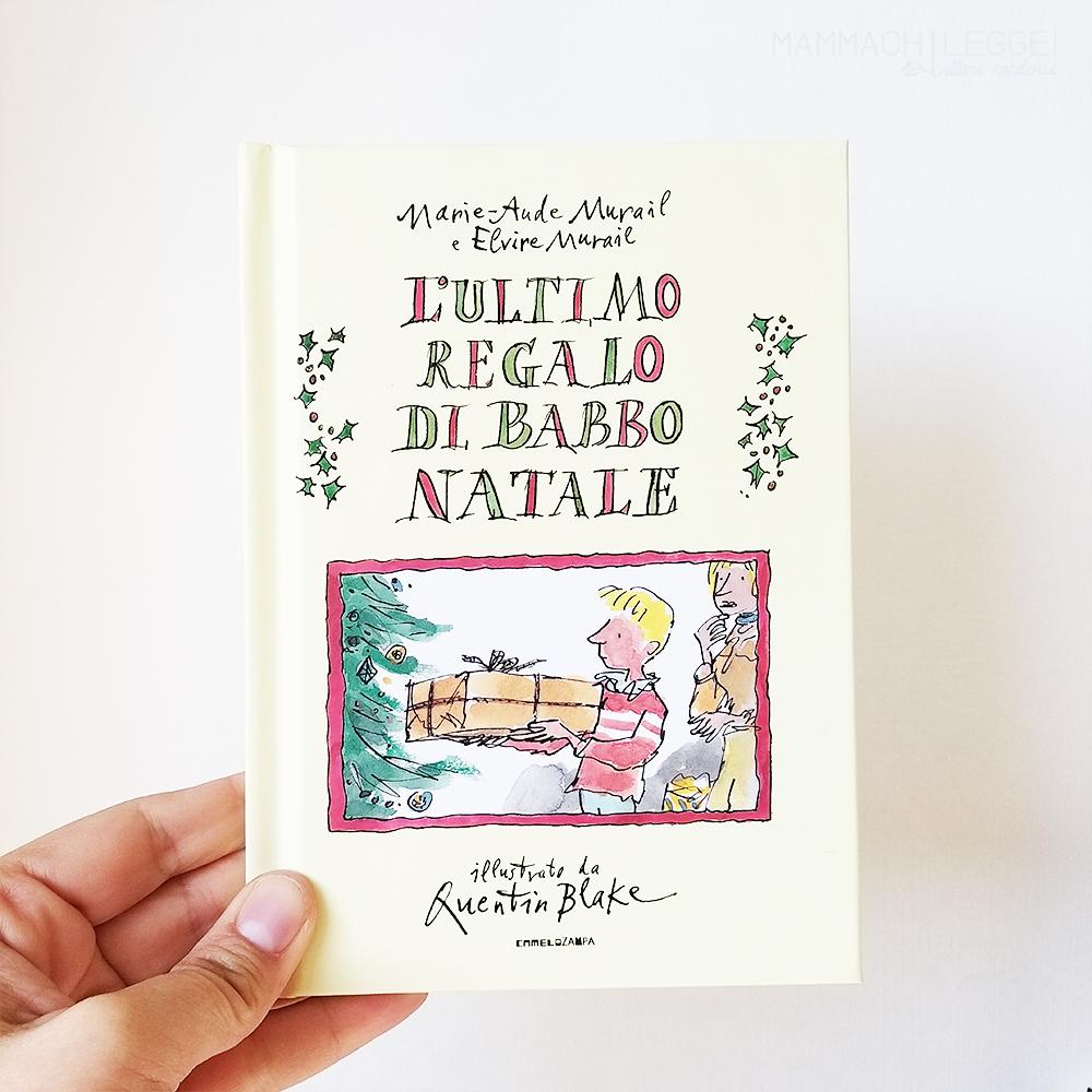 ULTIMO-REGALO-DI-BABBO-NATALE-CAMELOZAMPA