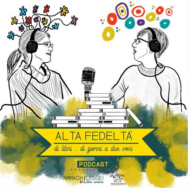 alta-fedelta-podcast