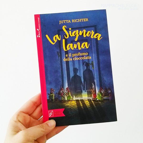 la-signora-lana-jutta-richter-beisler-mammachilegge