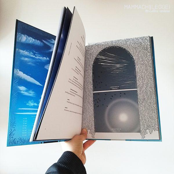 nuvolario-nomos-mammachilegge