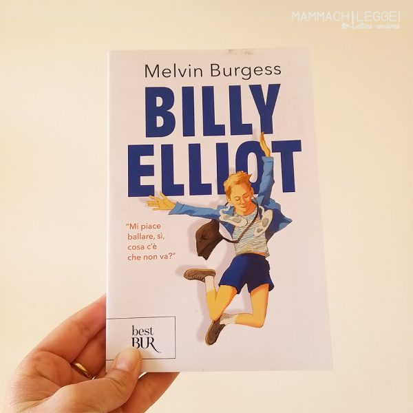copertina-billy-elliot