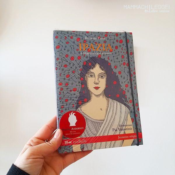 ipazia-copertina-rueballu-mammachilegge