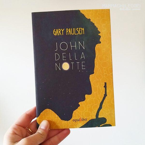 john-della-notte-copertina