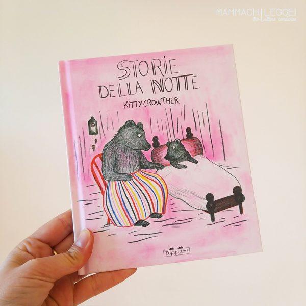 storie-della-notte-kittu-crowther-copertina-mammachilegge