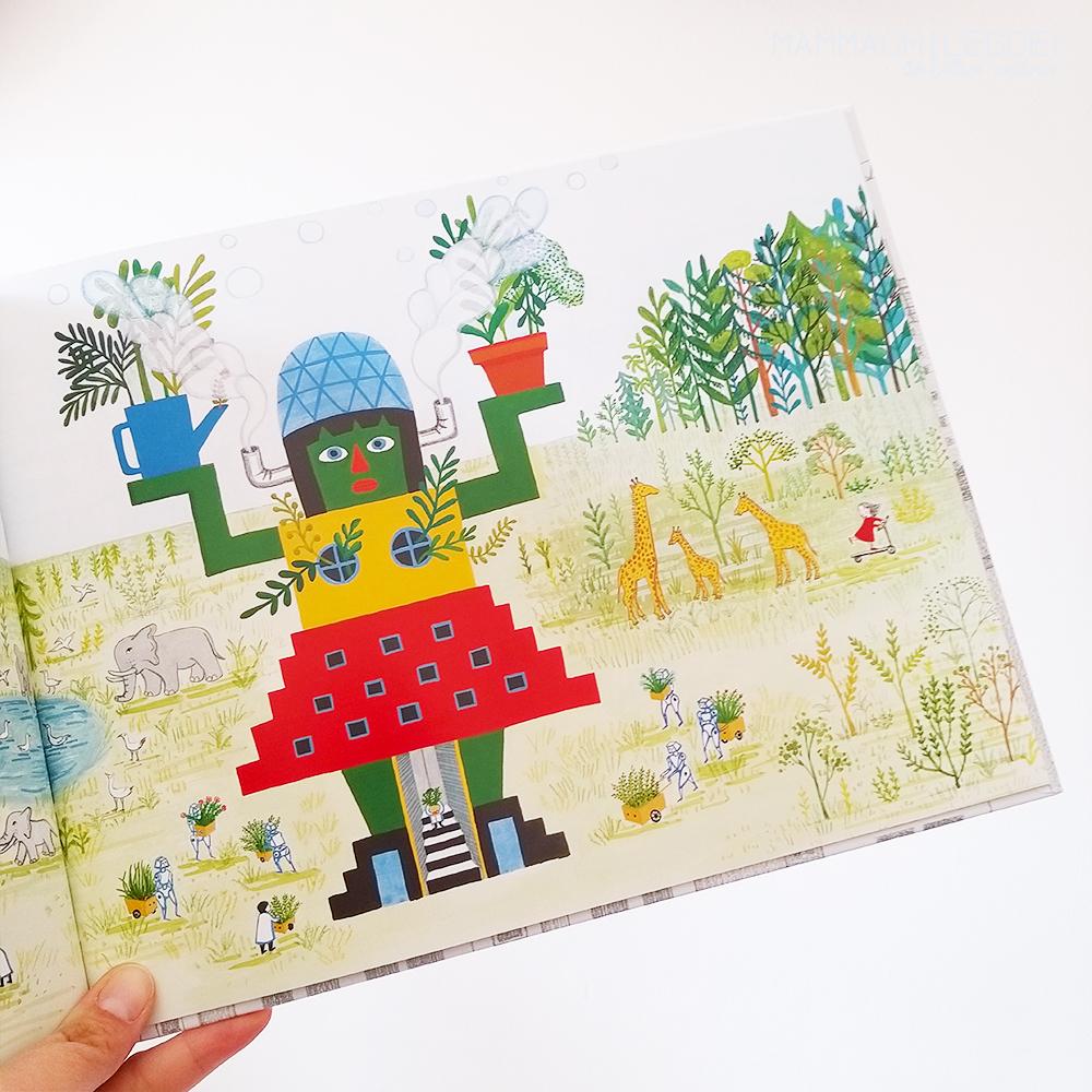 copertina-dove-crescono-gli-alberi
